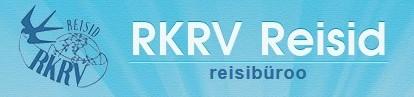 RKRV Reisid