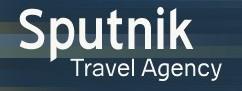 Sputnik travel